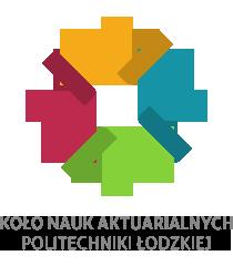 Koło Nauk Aktuarialnych Politechniki Łódzkiej